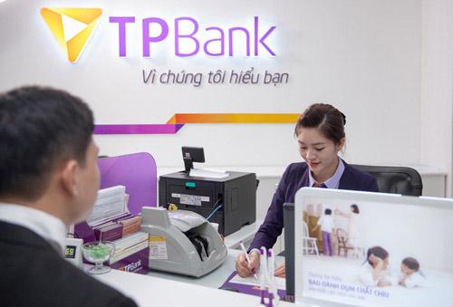 Cùng TPBank trải nghiệm mùa hè, chu du thế giới - 1