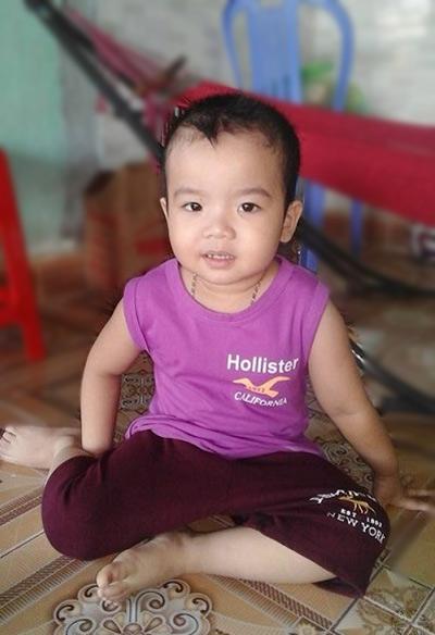 Mẹ Việt chia sẻ cách giúp con ăn ngon, ổn định hệ tiêu hóa và hô hấp - 1