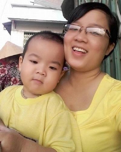 Mẹ Việt chia sẻ cách giúp con ăn ngon, ổn định hệ tiêu hóa và hô hấp - 2