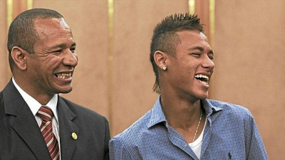 Barca, Neymar quay cuồng vì những cáo buộc gian lận - 3