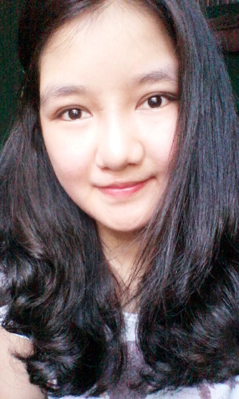 Bất ngờ với nụ cười đẹp của 2 cô gái Việt từng sứt môi - 2