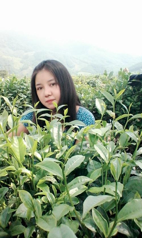 Bất ngờ với nụ cười đẹp của 2 cô gái Việt từng sứt môi - 3
