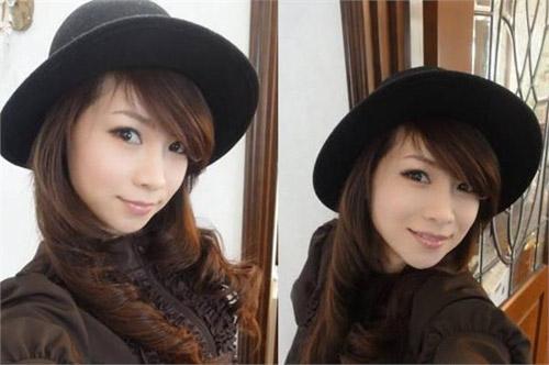 Chống lão hóa thông minh như phụ nữ Nhật sau 30 tuổi - 1
