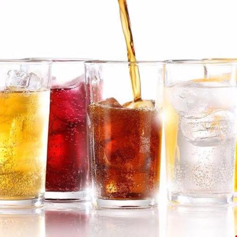 5 loại nước không nên uống trước khi tập thể dục - 1