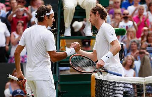 Federer & Grand Slam 18: Cửa thiên đường đã mở - 2