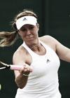 Chi tiết Serena - Pavlyuchenkova: Đẳng cấp lên tiếng (KT) - 2