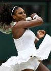 Chi tiết Serena - Pavlyuchenkova: Đẳng cấp lên tiếng (KT) - 1