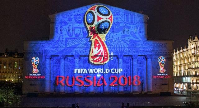 Putin miễn visa cho mọi du khách tới xem World Cup 2018 - 1