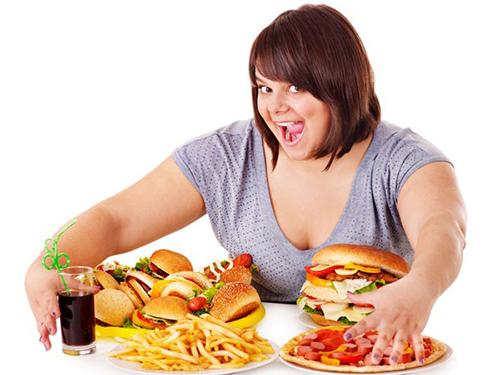 5 mẹo giảm cân nhanh chỉ bằng cách uống nước - 1
