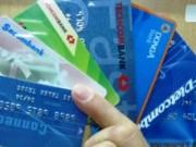 Tài chính - Bất động sản - Trẻ em từ 6 tuổi trở lên sẽ được dùng thẻ ngân hàng