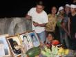 Bắc Giang: Tắm hồ, 5 học sinh chết đuối thương tâm