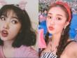 3 kiểu tóc xinh, mát được hotgirl Việt mê tít hè này