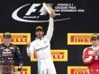 BXH Austrian GP: Cuộc chiến không khoan nhượng