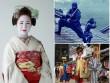 Cảm nhận Nhật Bản qua lễ hội Văn hoá – Du lịch – Thương mại 2016