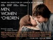 Trailer phim: Men, Women And Children