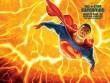 Trailer phim: All Star Superman