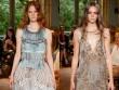 Ngắm những mẫu váy quá gợi cảm của Alberta Ferretti