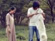 Lee Hyori hạnh phúc với với chồng nghèo, xấu ở đảo