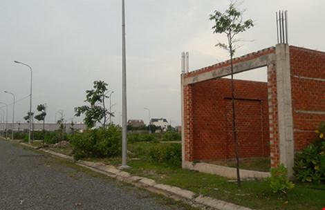 Đình chỉ chủ tịch UBND phường 9, TP Vũng Tàu - 1