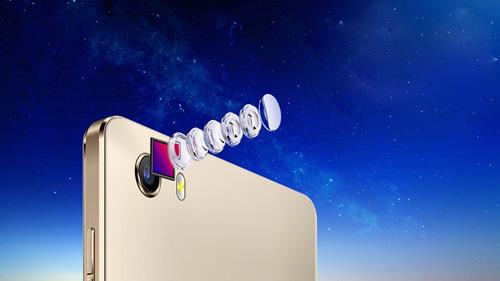 """Arbutus AR5 pro 6 inch """"náo động"""" thị trường smartphone giá rẻ - 3"""