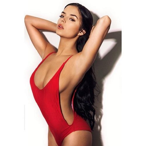 Bạn có biết bikini là sáng chế của kỹ sư Pháp? - 13