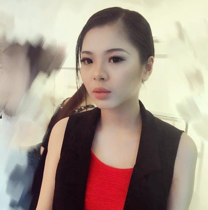 """""""Nấm lùn"""" gợi cảm và cô gái cao 1m81 ở HH Bản sắc Việt - 8"""