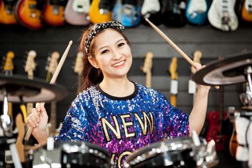 """Đông Nhi công bố 9 """"tân binh"""" giành vé trình diễn trong liveshow đầu tiên - 6"""