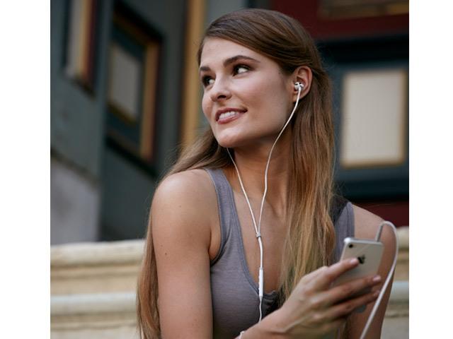 Nguy cơ bị giảm thính lực sau khi tiếp xúc với âm nhạc quá to - 2