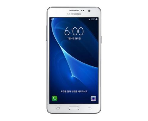 Ra mắt Samsung Galaxy Wide, giá trên 6 triệu đồng - 1