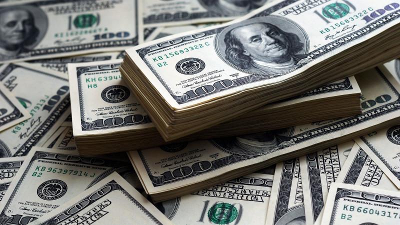 """Các triệu phú trẻ bắt tiền """"đẻ"""" ra tiền như thế nào? - 2"""