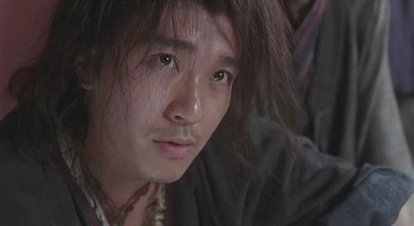 10 cảnh kinh điển nhất phim Châu Tinh Trì - 3