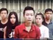 Chế giễu kỳ thi THPT 2016: Nhóm bạn trẻ làm clip xin lỗi