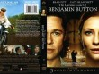HBO 14/7: The Curious Case Of Benjamin Button
