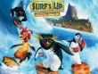 HBO 15/7:  Surf's Up