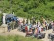 Ngư dân Kiên Giang bắt giữ công an, bộ đội trái phép