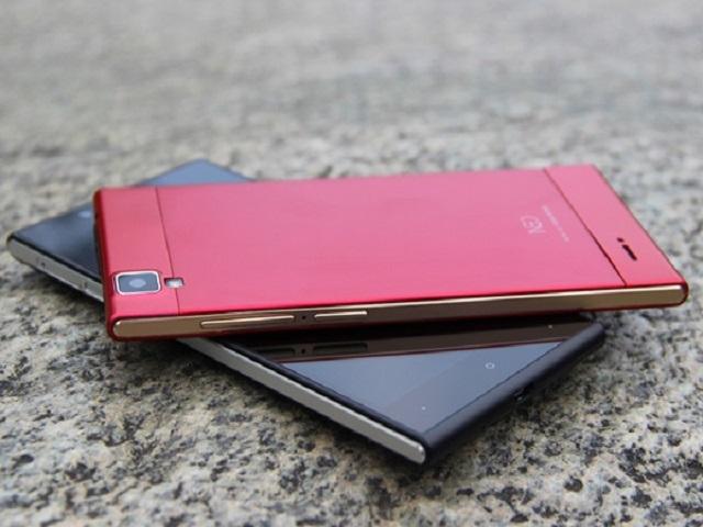 Xu hướng smartphone giá rẻ dần chiếm lĩnh thị trường - 1