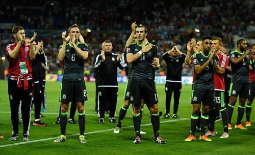 Góc chiến thuật Bồ Đào Nha – xứ Wales: Gian khó tỏ anh hùng - 3