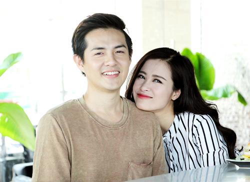 """8 năm yêu của Đông Nhi được """"gói gọn"""" trong một MV - 1"""