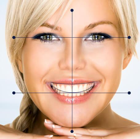 Niềng răng, phẫu thuật hàm thế nào để đảm bảo khớp cắn lý tưởng - 2
