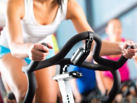 5 cách ăn, tập luyện sai lầm khiến bạn ngày càng… tròn - 1