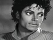 Ca nhạc - MTV - Thực hư khối gia tài khổng lồ của Michael Jackson