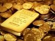 Chuyên gia dự báo: Giá vàng tiếp tục tăng mạnh