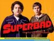 Trailer phim: Superbad