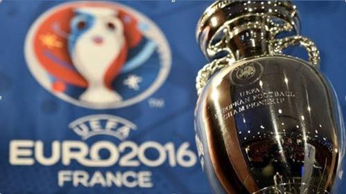 Gia hạn thời gian dự đoán chương trình Euro 2016 - 1