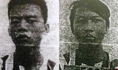 Hai thanh niên cướp bánh mì vì đói sắp phải hầu tòa - 1