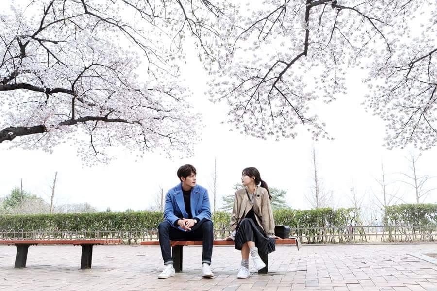 """VN phát sóng """"bom tấn"""" của Suzy đồng thời với Hàn Quốc - 3"""