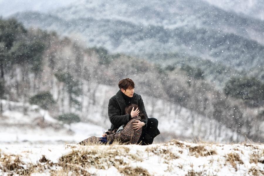 """VN phát sóng """"bom tấn"""" của Suzy đồng thời với Hàn Quốc - 6"""
