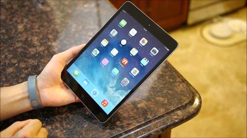 Top 5 sản phẩm công nghệ giá rẻ hot hiện nay - 1
