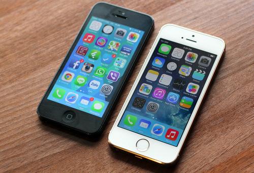 Top 5 sản phẩm công nghệ giá rẻ hot hiện nay - 3