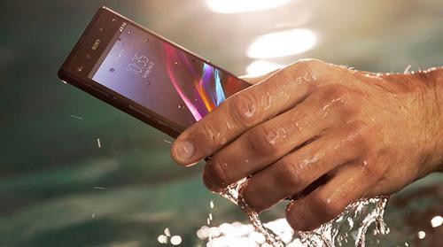 Top 5 sản phẩm công nghệ giá rẻ hot hiện nay - 4